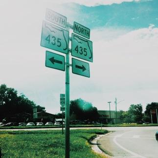 ROADS-carreteras